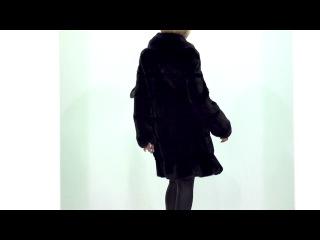 Finezza Furs - ��������� 2013 ����