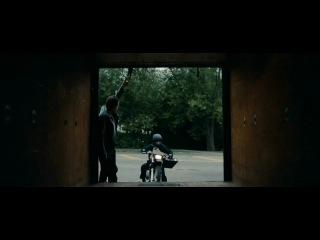 Место под соснами / The Place Beyond the Pines / Трейлер (Русский язык)